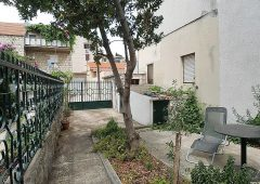 House for sale Split - ST1356IV - 3