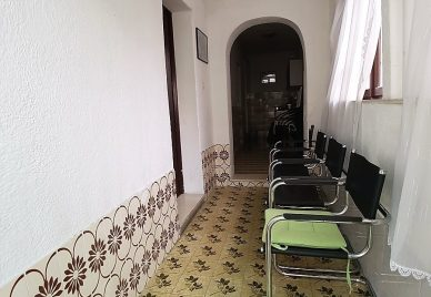 House for sale Split - ST1356IV - 4
