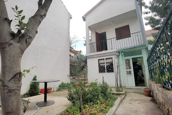 House for sale Split - ST1356IV - charming house (1)