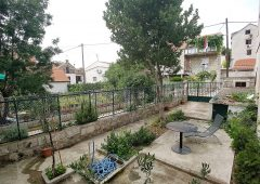 House for sale Split - ST1356IV - lovely yard (2)