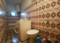 House for sale Split - ST1356IV - photo (16)