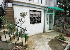 House for sale Split - ST1356IV - photo (22)