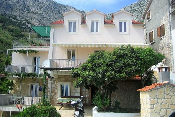 House for sale Hvar - HV1380IV - house (1)