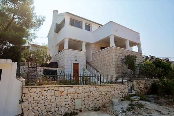 House for sale Brac - BR1405