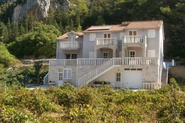 Hvar vila for sale - HV1417