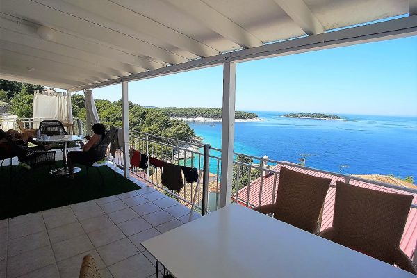 House for sale Sibenik in Primosten - SI1421