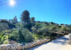 Building land for sale Solta - SO1545
