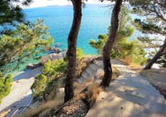 House for sale Omis - OM1461