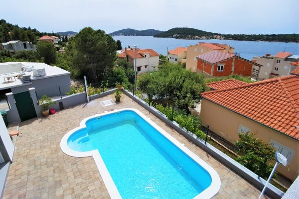 Villa for sale Rogoznica - RG1469