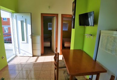 House for sale Ciovo in Okrug - TG1491
