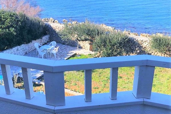 Villa for sale Brac - BR1501
