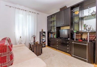 House for sale Ciovo - TG1522
